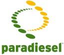 paradiesel